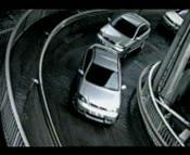 Auto Werbespots    allgemeines