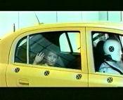Auto Werbespots opel astrag crash   allgemeines